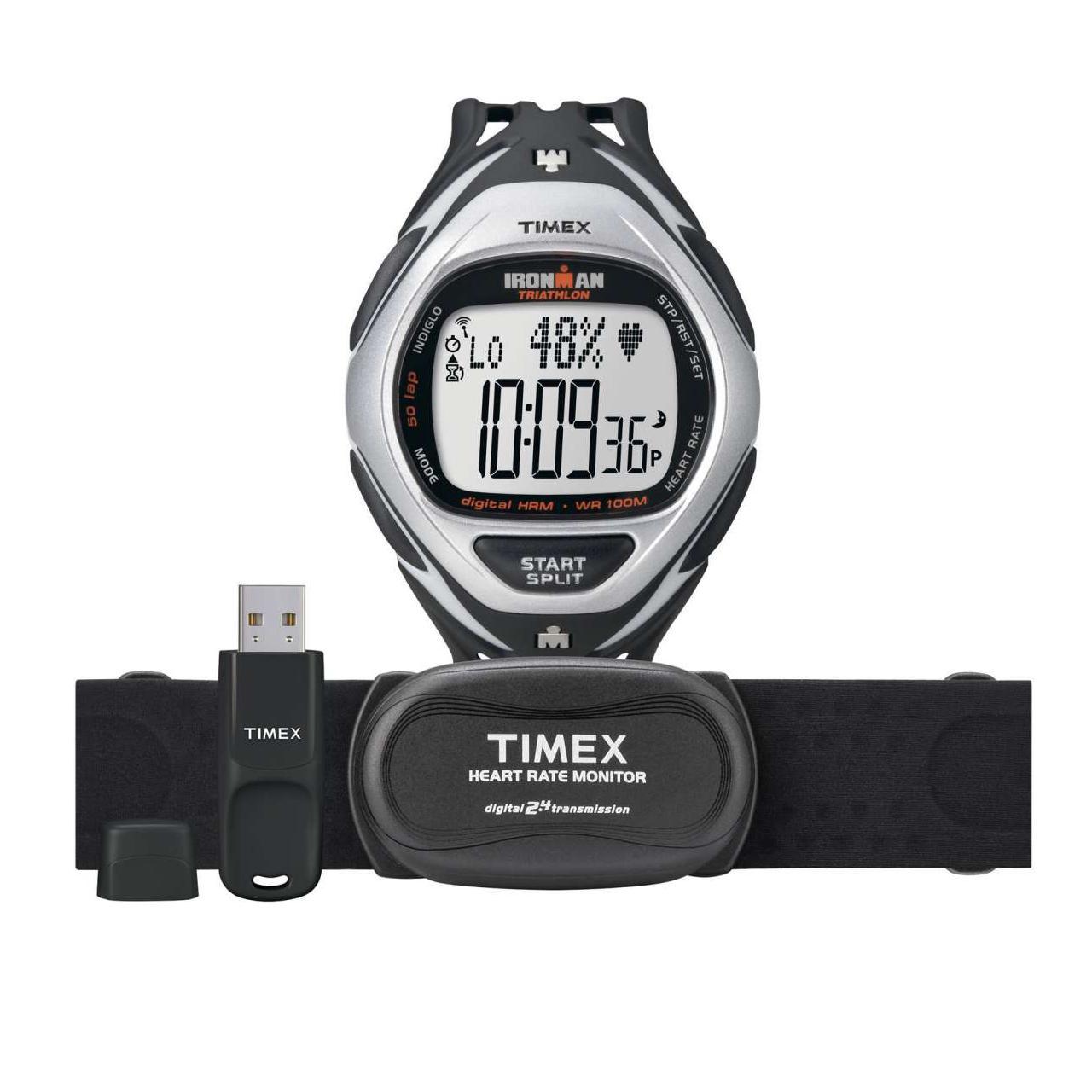 Timex Ironman T5K571 1