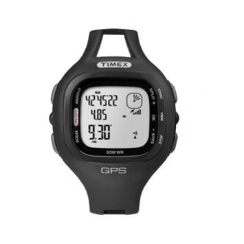 Timex Marathon GPS T5K638 1