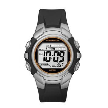 Timex Marathon T5K643 1
