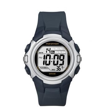 Timex Marathon T5K644 1