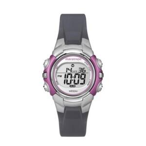 Timex Marathon T5K646