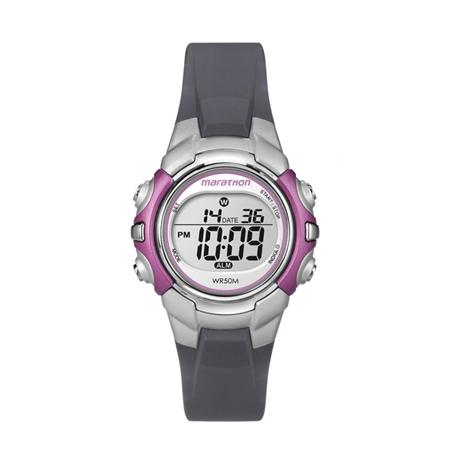 Timex Marathon T5K646 1