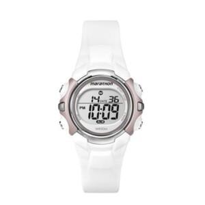 Timex Marathon T5K647
