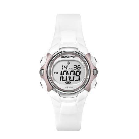 Timex Marathon T5K647 1