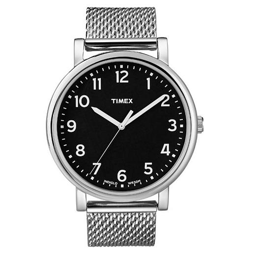 Timex Classic T2N602 1