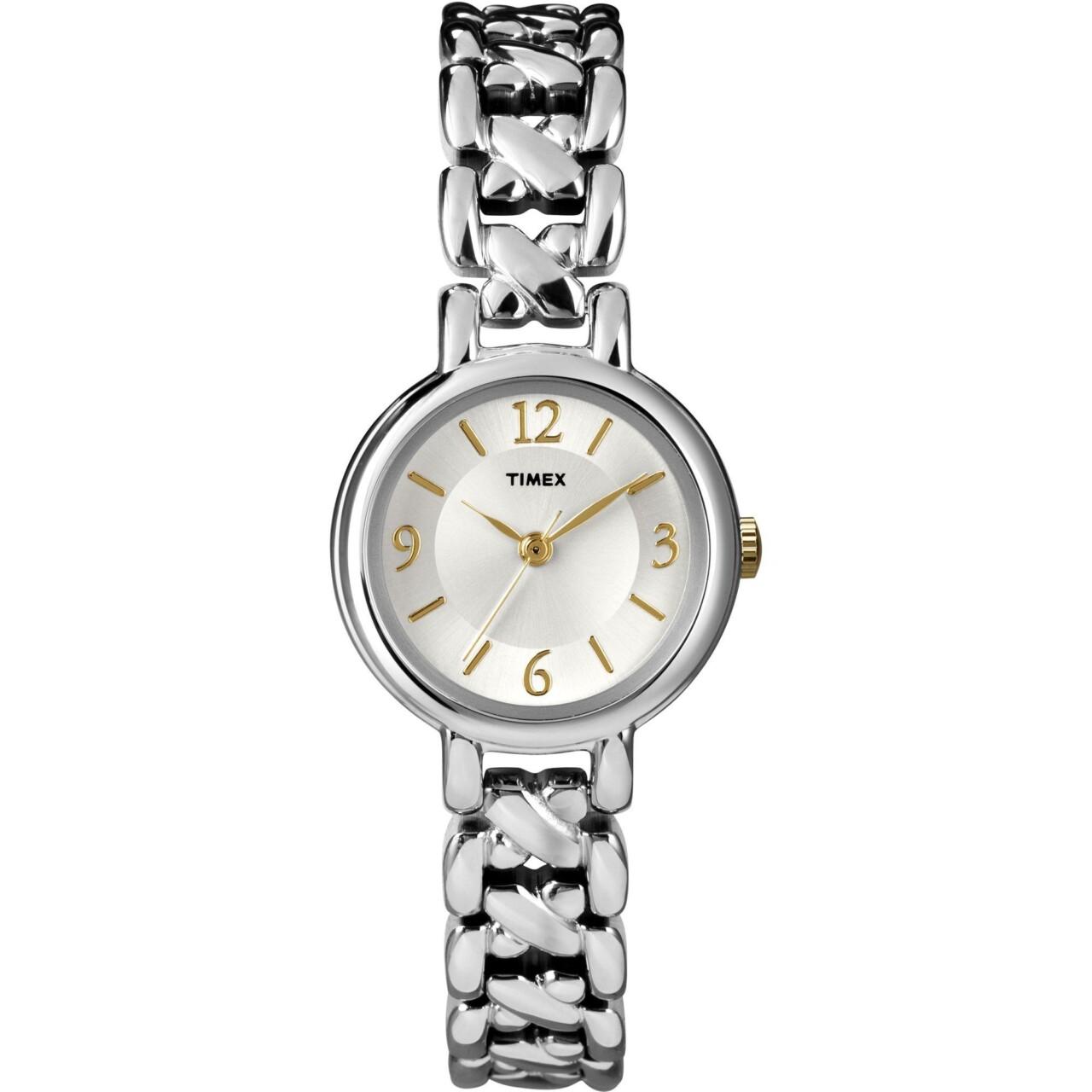 Timex Classic T2N823 1