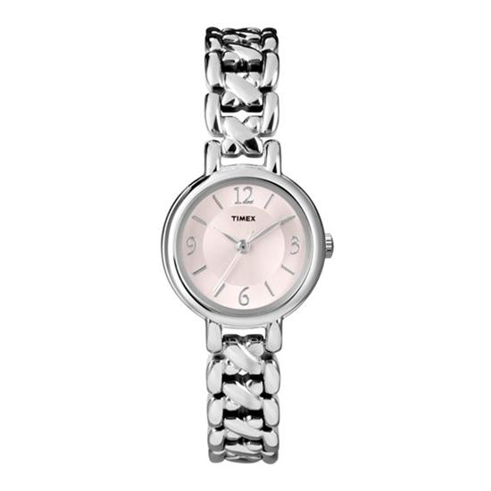 Timex Everyday Dress Collection T2N822 1