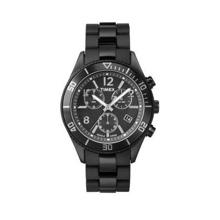 Timex Chronograph T2N865 1