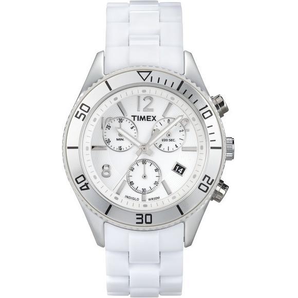 Timex Chronograph T2N868 1