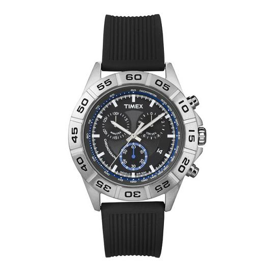 Timex Chronograph T2N884 1