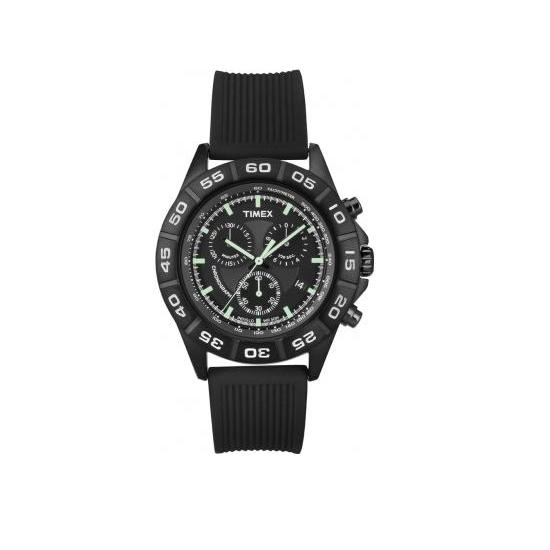 Timex Chronograph T2N886 1