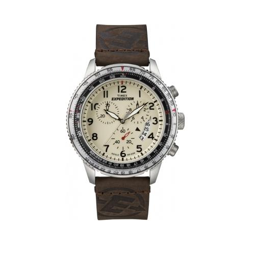 Timex Expedition T49893 1