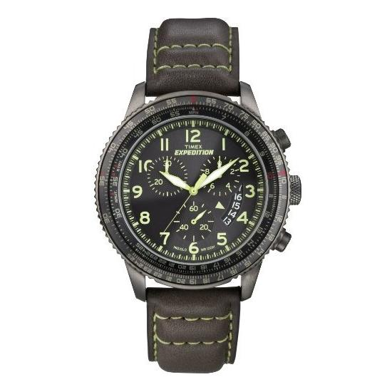 Timex Expedition T49895 1
