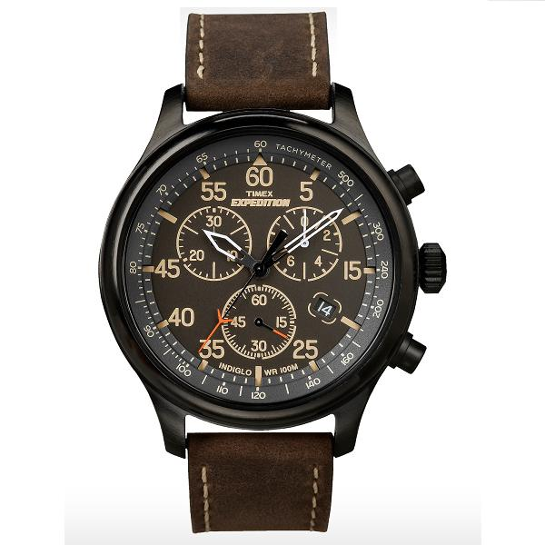 Timex Expedition T49905 1