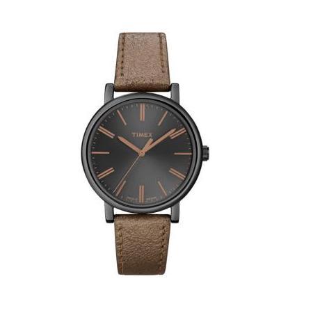 Timex Easy Rider T2N961 1