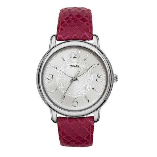 Timex Classic T2N622 1