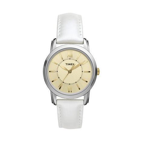 Timex Classic T2N682 1