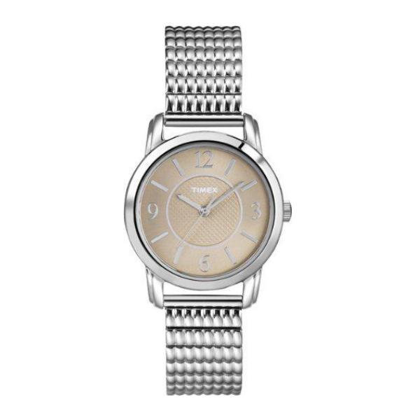 Timex Classic T2N845 1