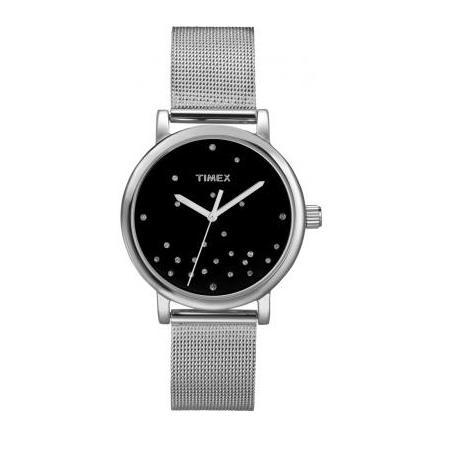 Timex Classic T2N987 1
