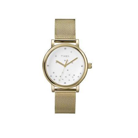 Timex Classic T2N986 1