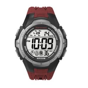 Timex Marathon T5K517