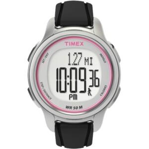 Timex Ironman T5K636