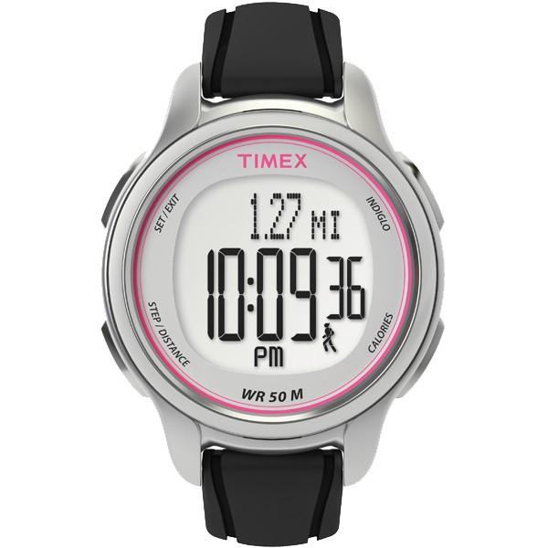 Timex Ironman T5K636 1