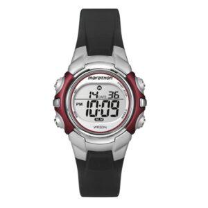 Timex Marathon T5K645