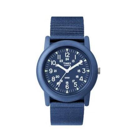 Timex Modern Original Camper T2N257 1