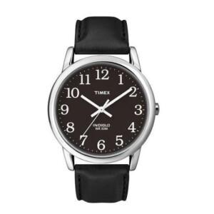 Timex Klasyczne T2N398