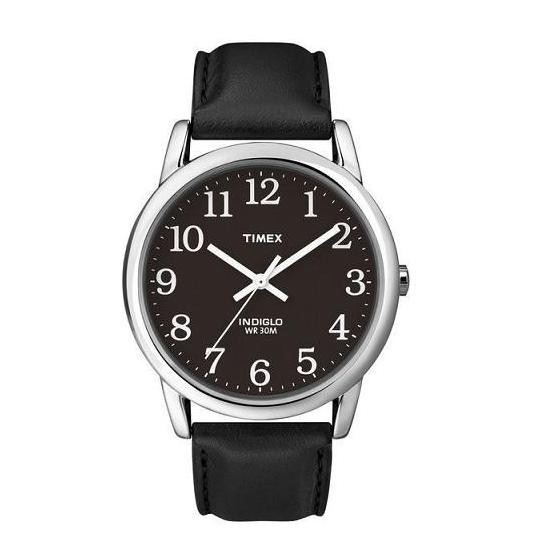 Timex Klasyczne T2N398 1