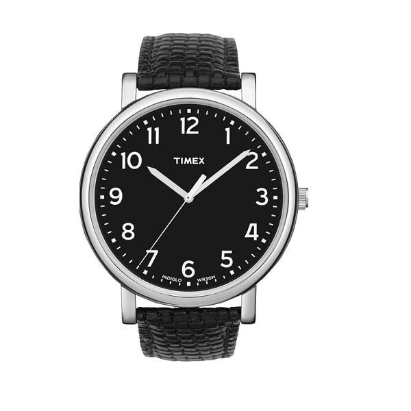 Timex Classic T2N474 1