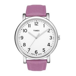 Timex Easy Reader T2N478