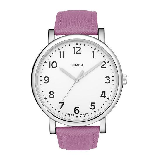 Timex Easy Reader T2N478 1