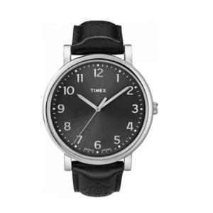 Timex Easy Reader T2N624