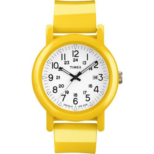 Timex Modern Original Camper T2N878 1