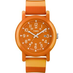 Timex Modern Original Camper T2N879