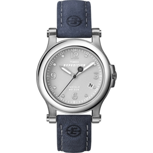 Timex Expedition T49812 1