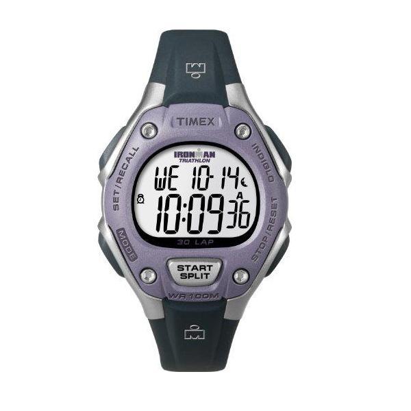 Timex Ironman T5K410 1