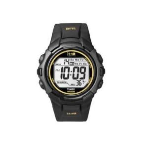 Timex Sports Digital T5K457