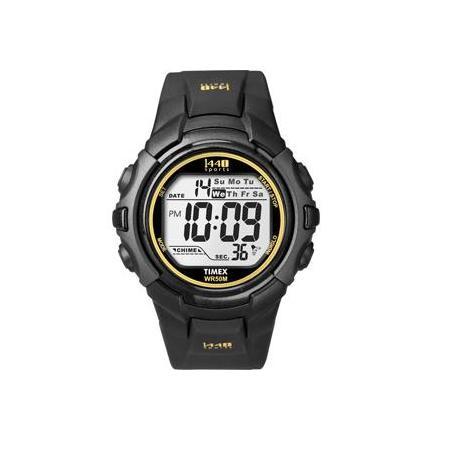 Timex Sports Digital T5K457 1