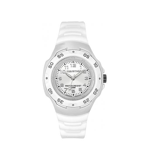 Timex Marathon T5K542 1