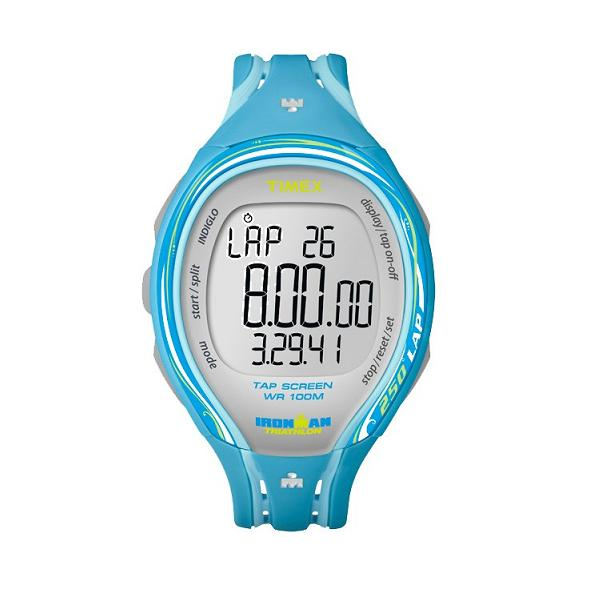 Timex Ironman T5K590 1