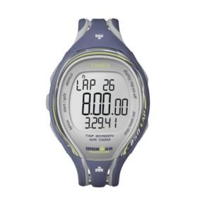 Timex Ironman T5K592