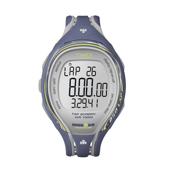 Timex Ironman T5K592 1