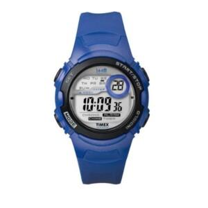 Timex Ironman T5K596