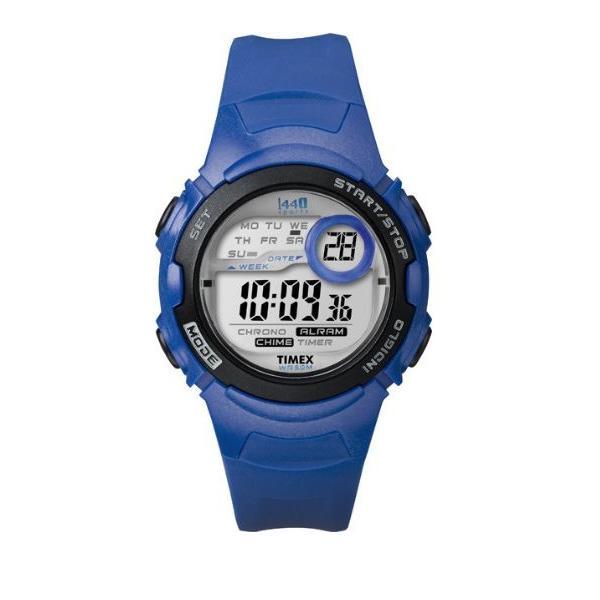 Timex Ironman T5K596 1