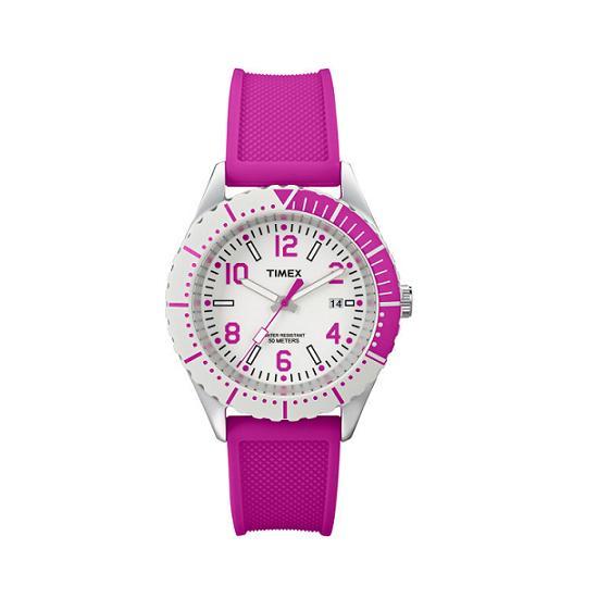 Timex Originals T2P005 1
