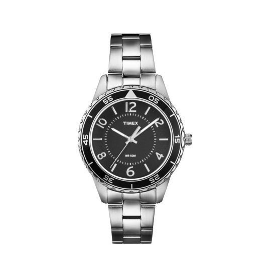 Timex Klasyczne T2P019 1