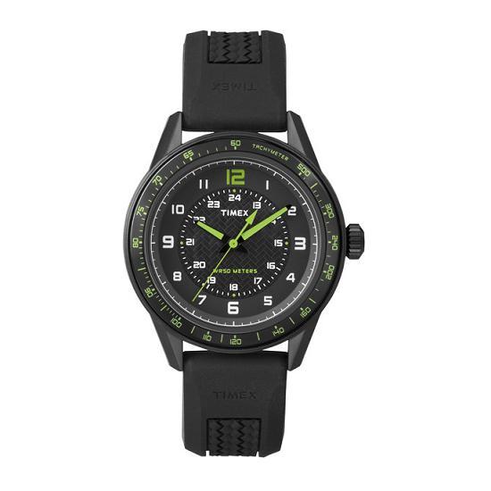 Timex Classic T2P024 1